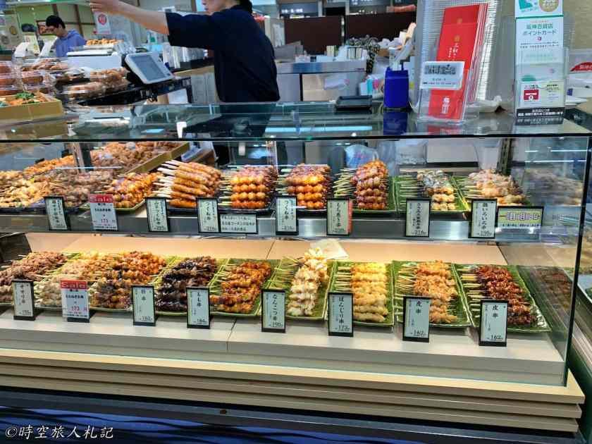 大阪神戶美食 23