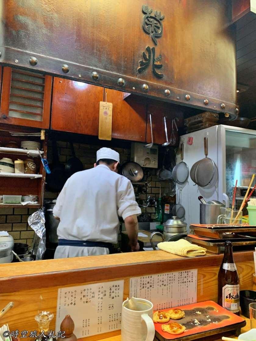 大阪神戶美食 29