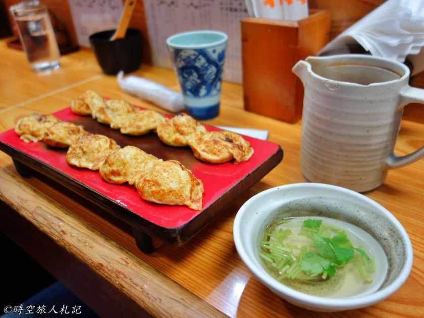 大阪神戶美食 32
