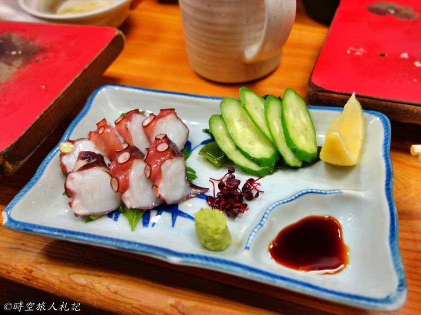 大阪神戶美食 31