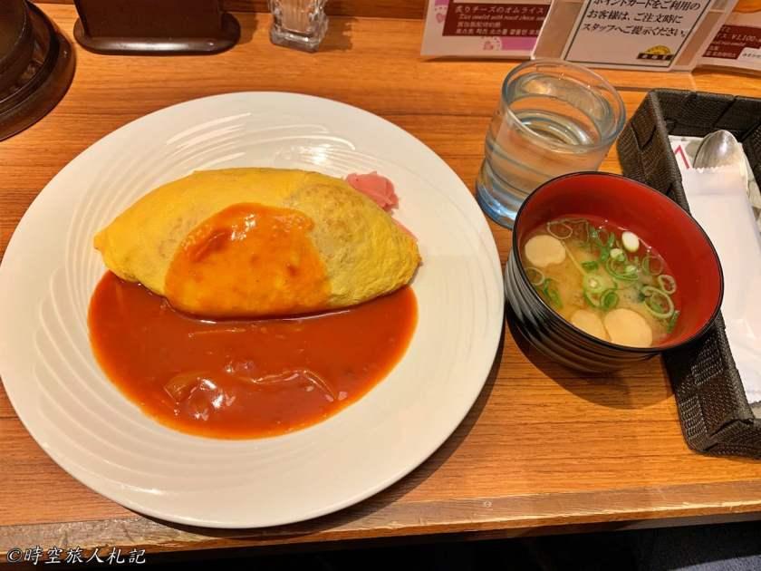 大阪神戶美食 12