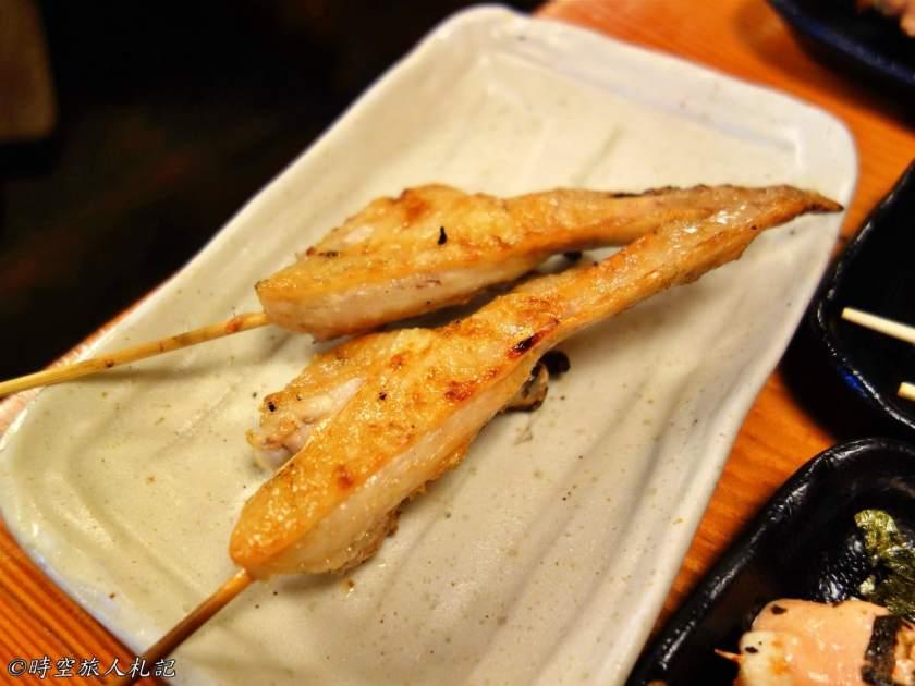 大阪神戶美食 37