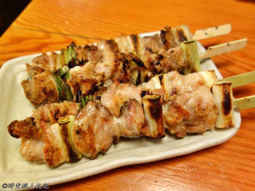 大阪神戶美食 38