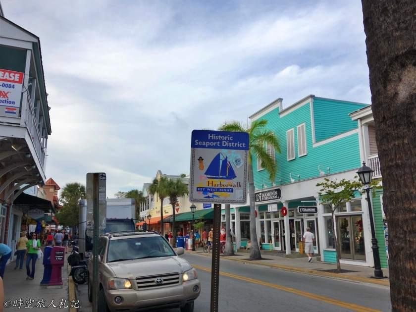 Key West 30