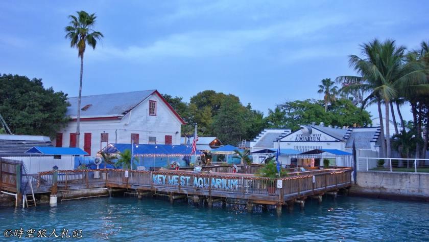 Key West 41