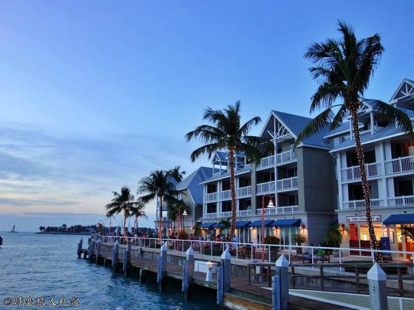 Key West 37