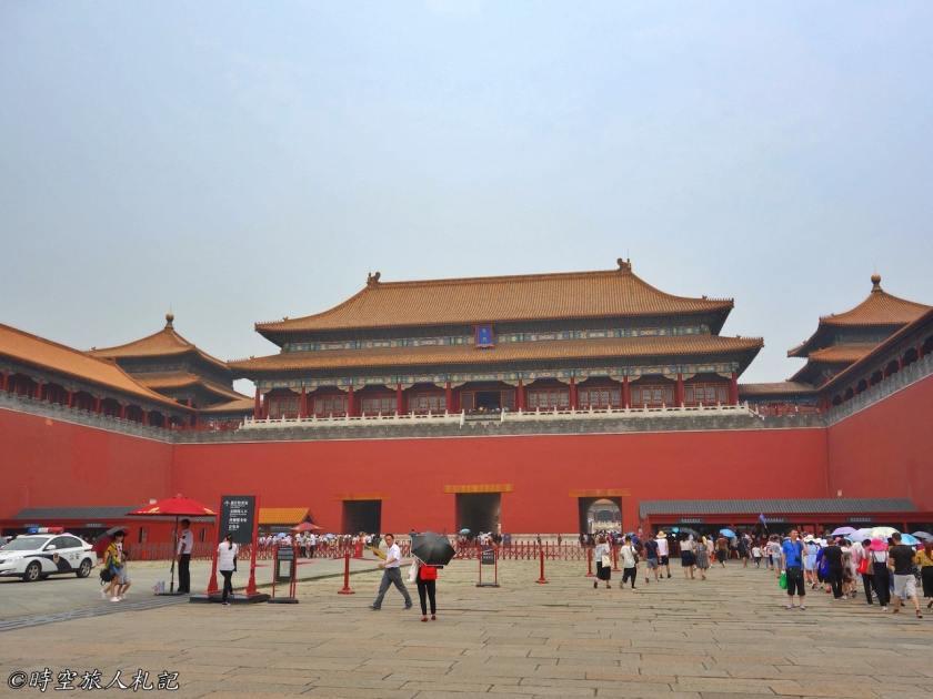 北京故宮 2