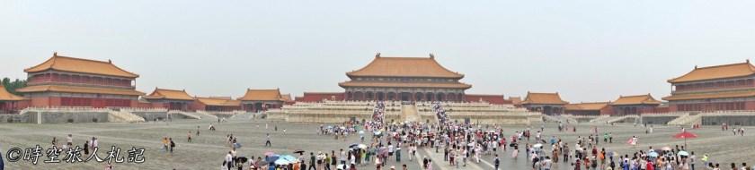北京故宮 3