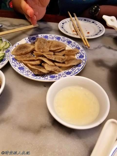 老北京小吃 2