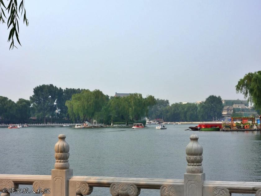 北京故宮 13