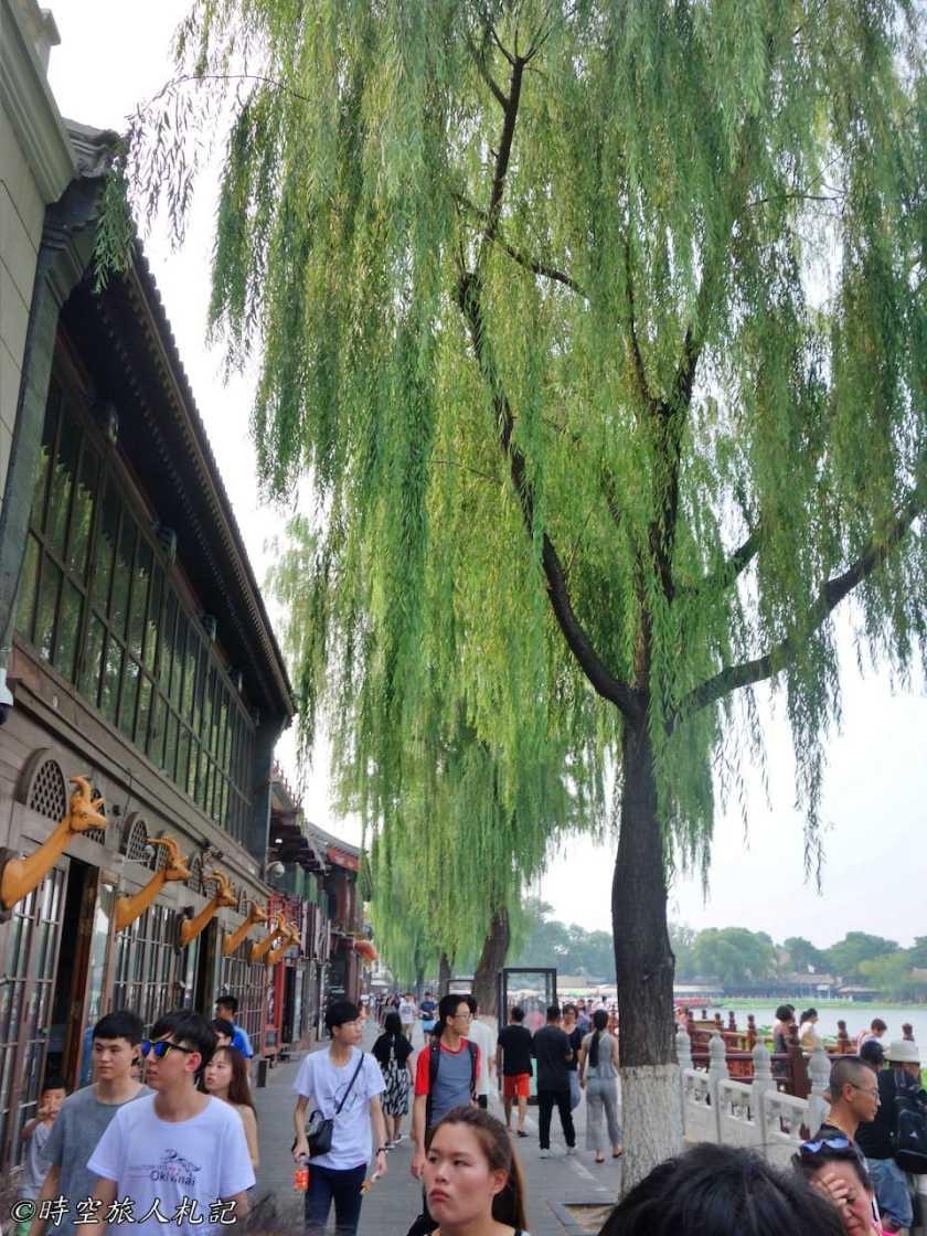 北京故宮 15