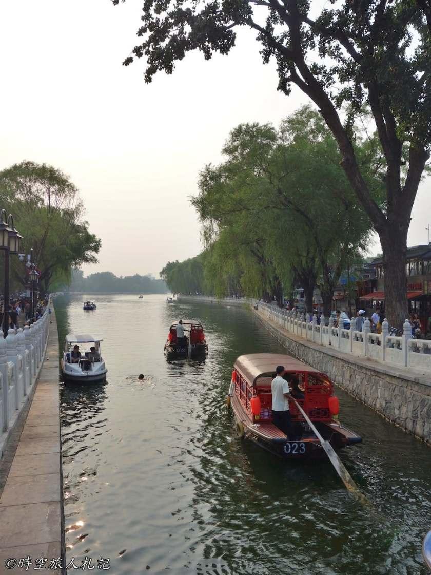 北京故宮 16