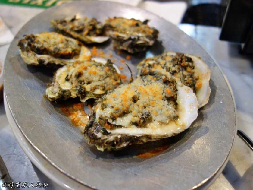 紐奧良美食 11