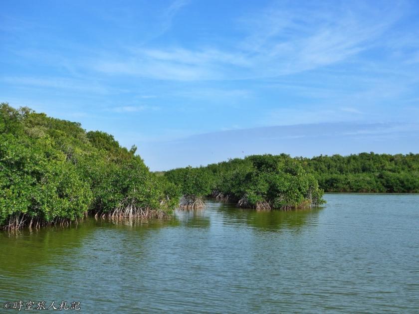 大沼澤地國家公園 17
