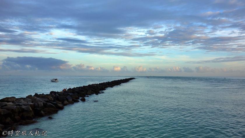 邁阿密 7