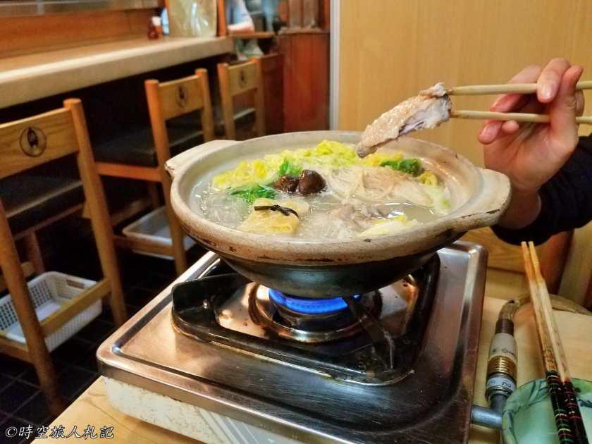 東京美食 4