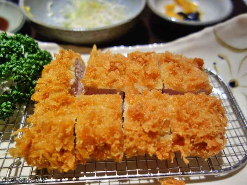 東京美食 6