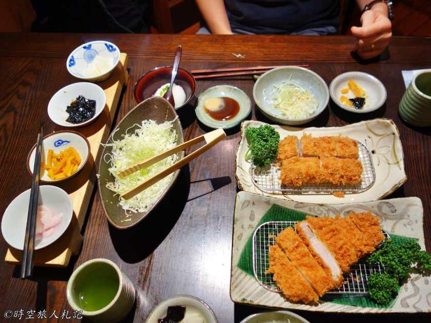 東京美食 7