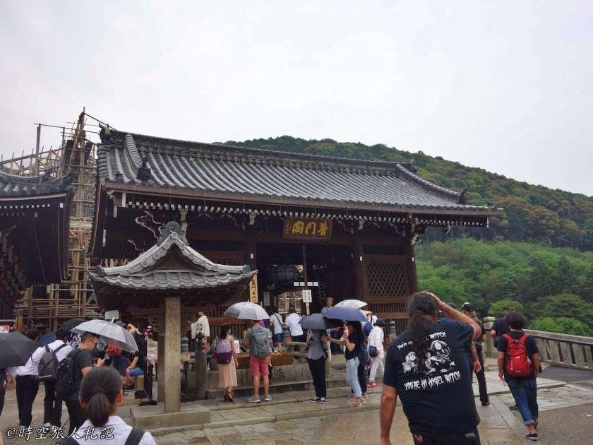 京都伏見稻荷大社 15