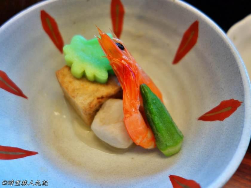 京都美食 3