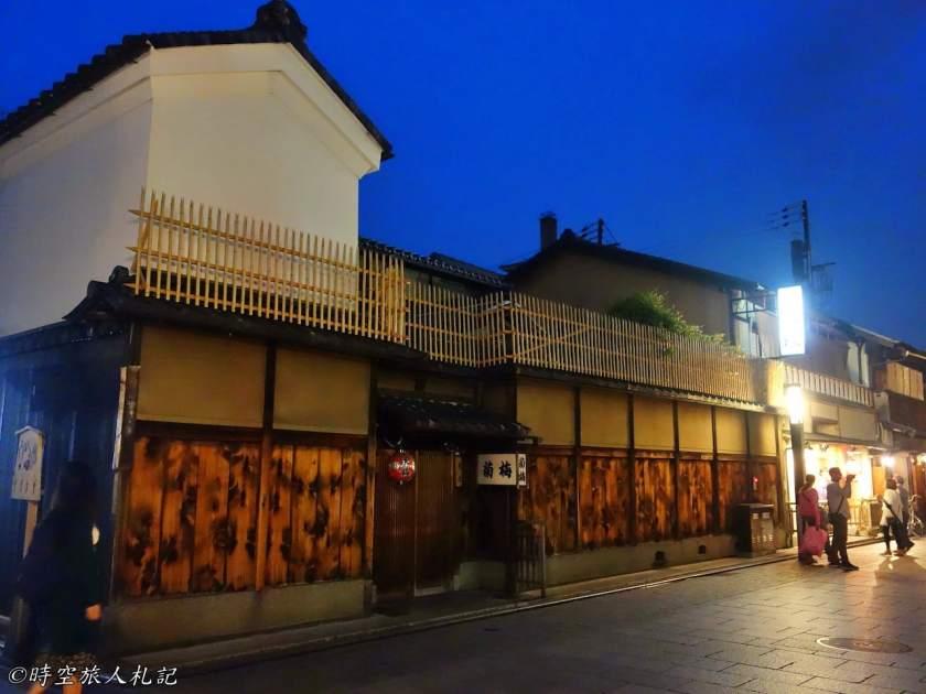 八坂神社 10