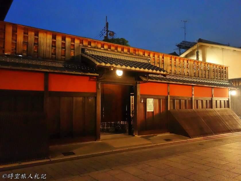 八坂神社 12
