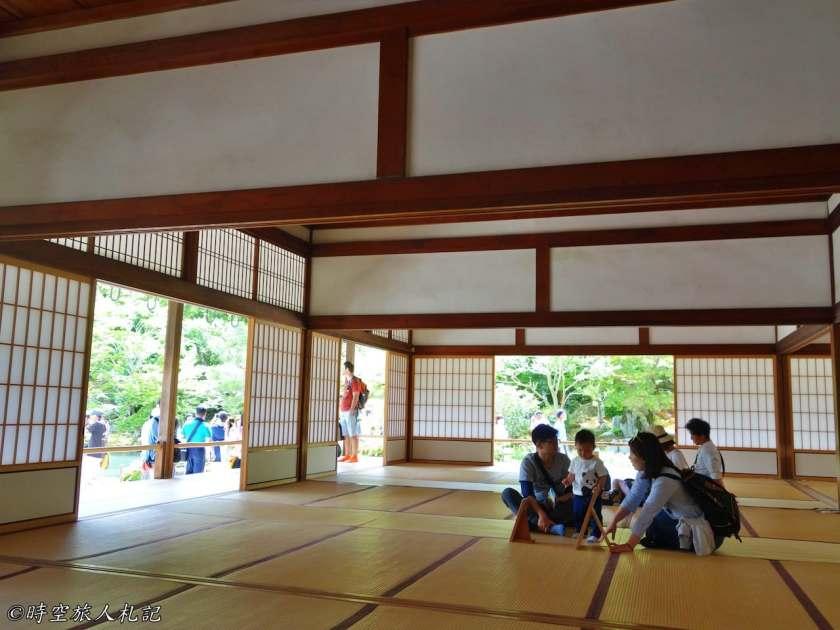 嵐山 10