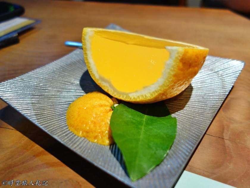 京都美食 38