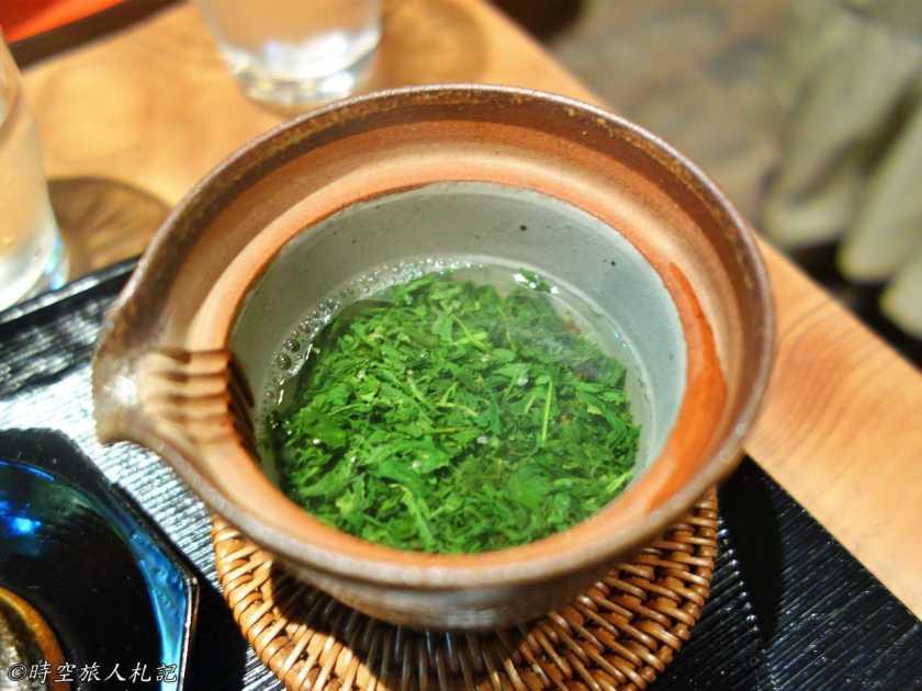 京都美食 41