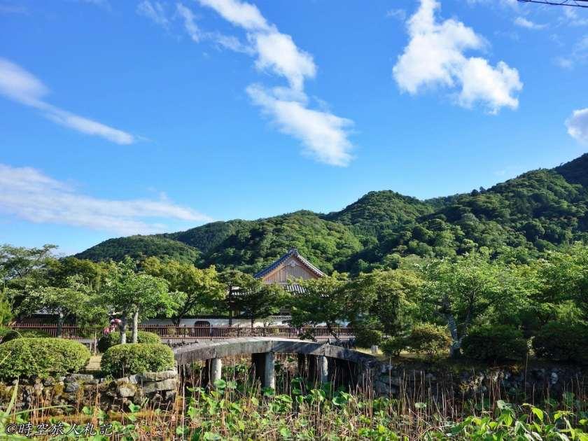 嵐山 22
