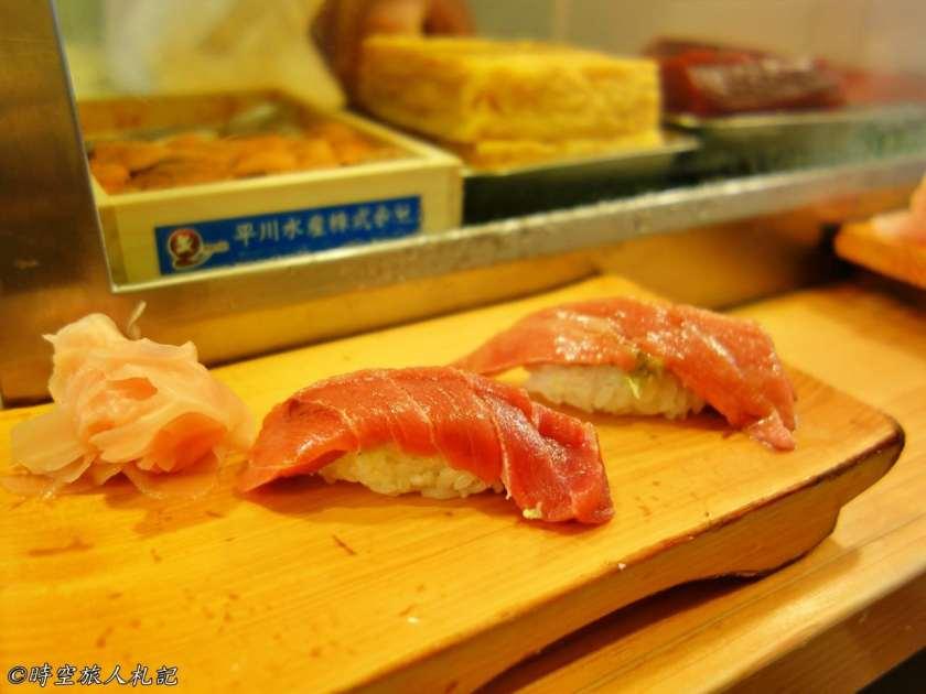 東京美食 43