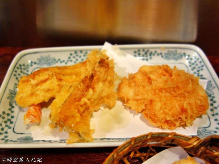 東京美食 21