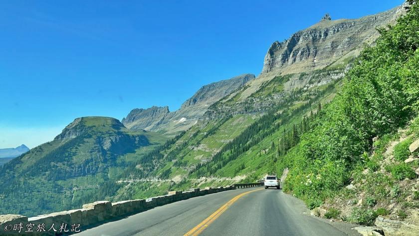 Logan Pass 14