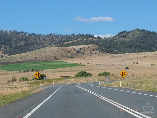 roadtrip-05a