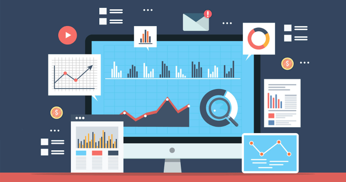 how to use google analytics to improve content projects – travelpayouts blog – travel affiliate network