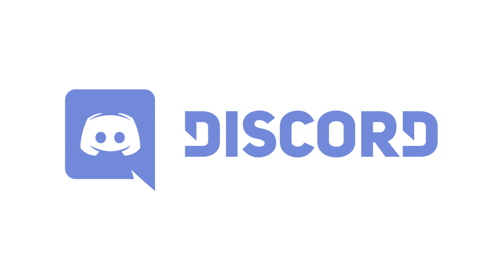 Join us on the Official Travian: Legends Discord server! - Travian: Legends Blog
