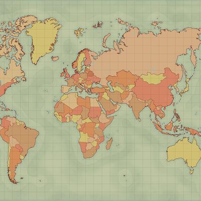 01_regions.png