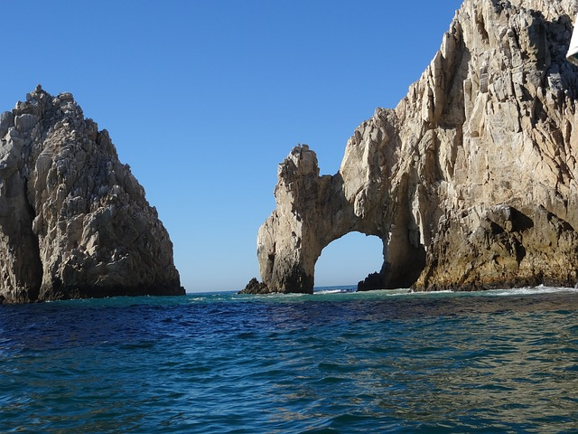Los Cabos - Sales enablement Platfrom