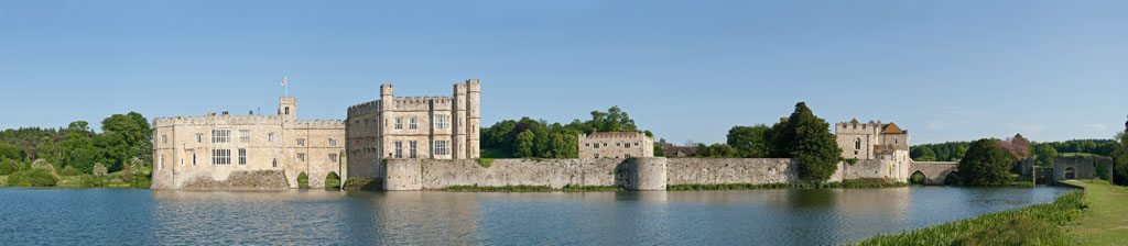 leeds_castle_kent_england_1_-_may_09