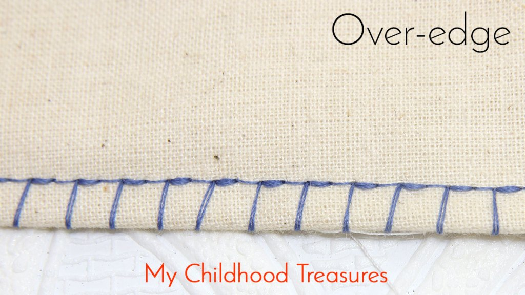 basic-machine-stitches-overedge
