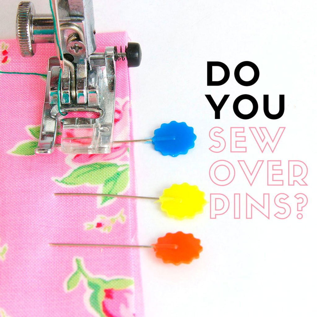can-you-sew-over-pins-3