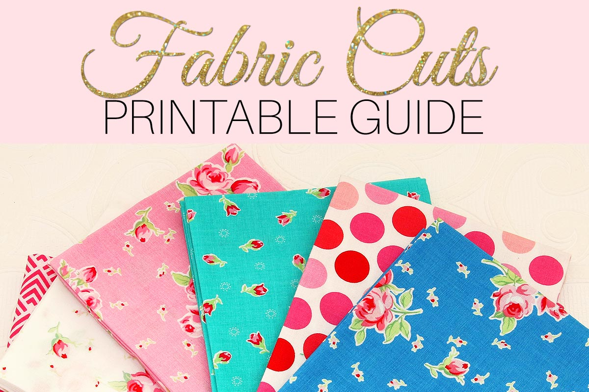 graphic regarding Printable Quilt Size Chart known as WHAT IS A Pounds QUARTER Quilting Material Dimensions Chart TREASURIE
