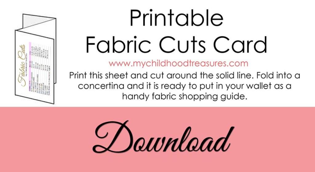 fabric-cuts-6