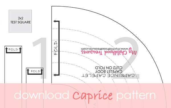 free-sewing-pattern-cape-5