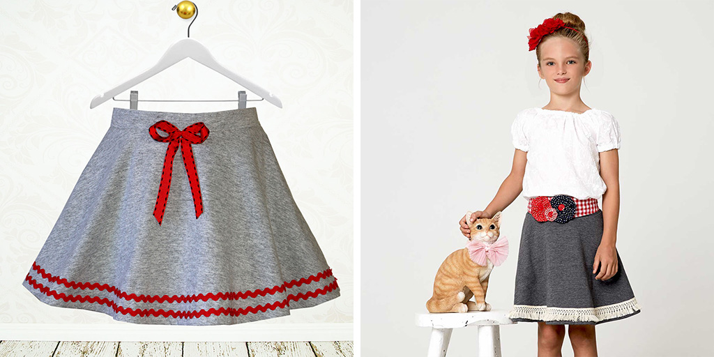 girls-skirt-sewing-pattern-24