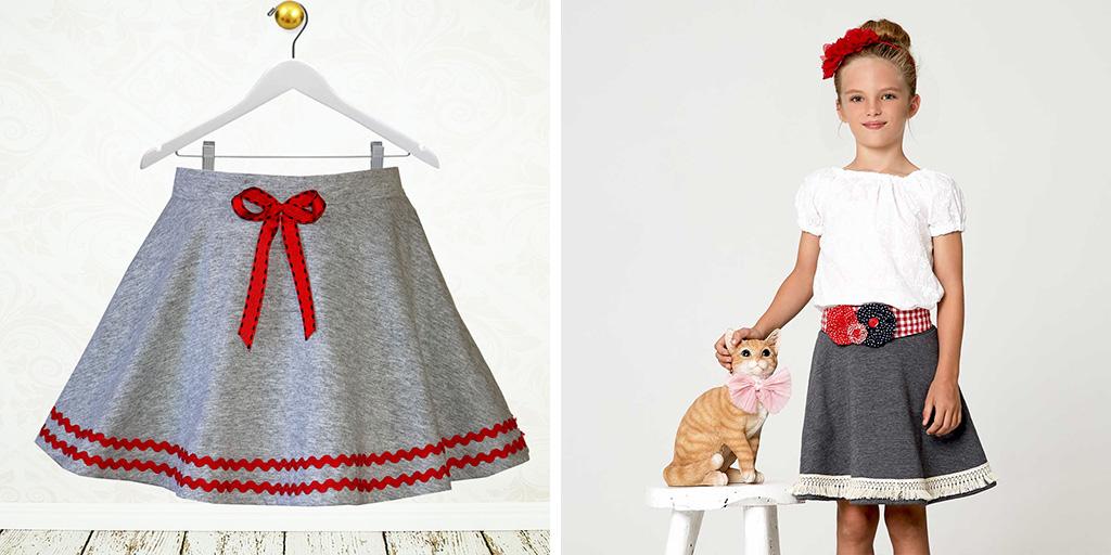 girls-skirt-sewing-pattern-24