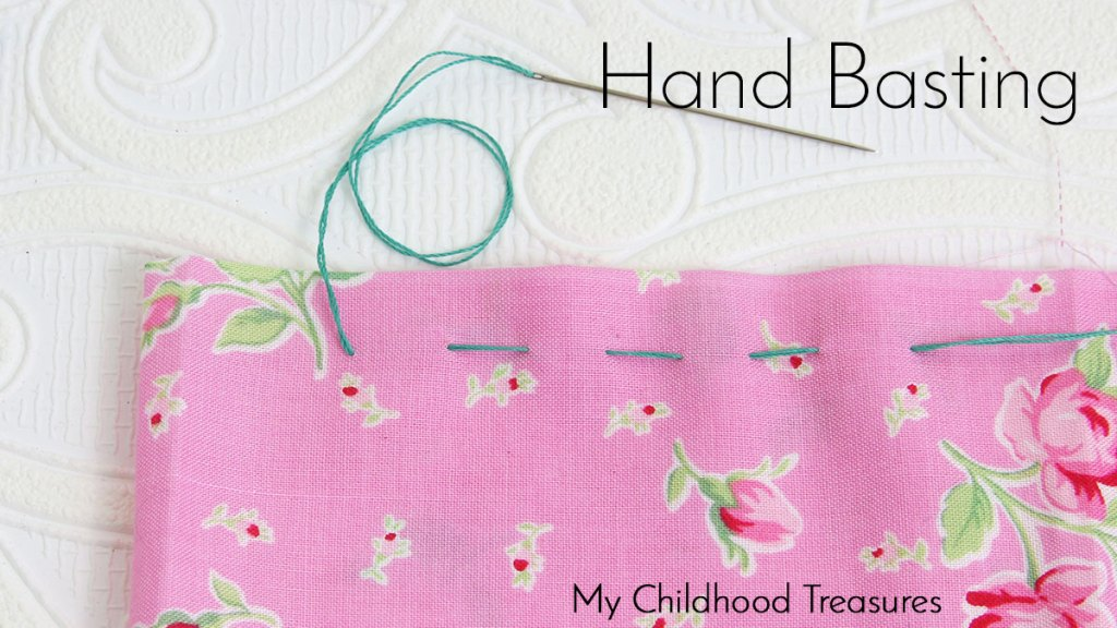 how-to-baste-for-sewing-hand