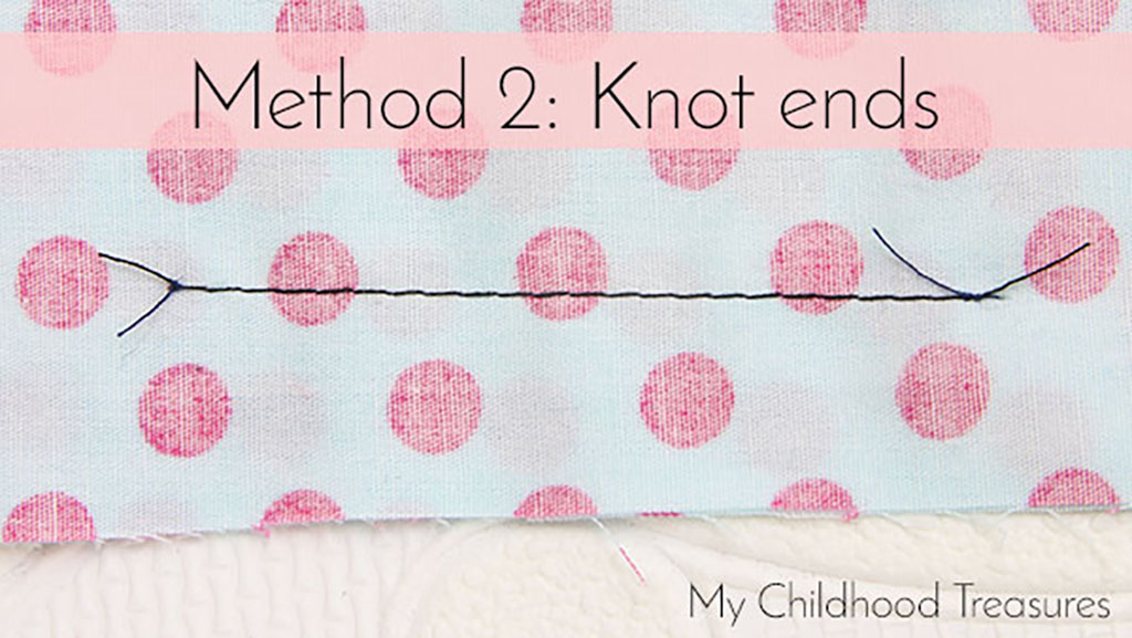 how-to-end-seams-with-a-knot-1