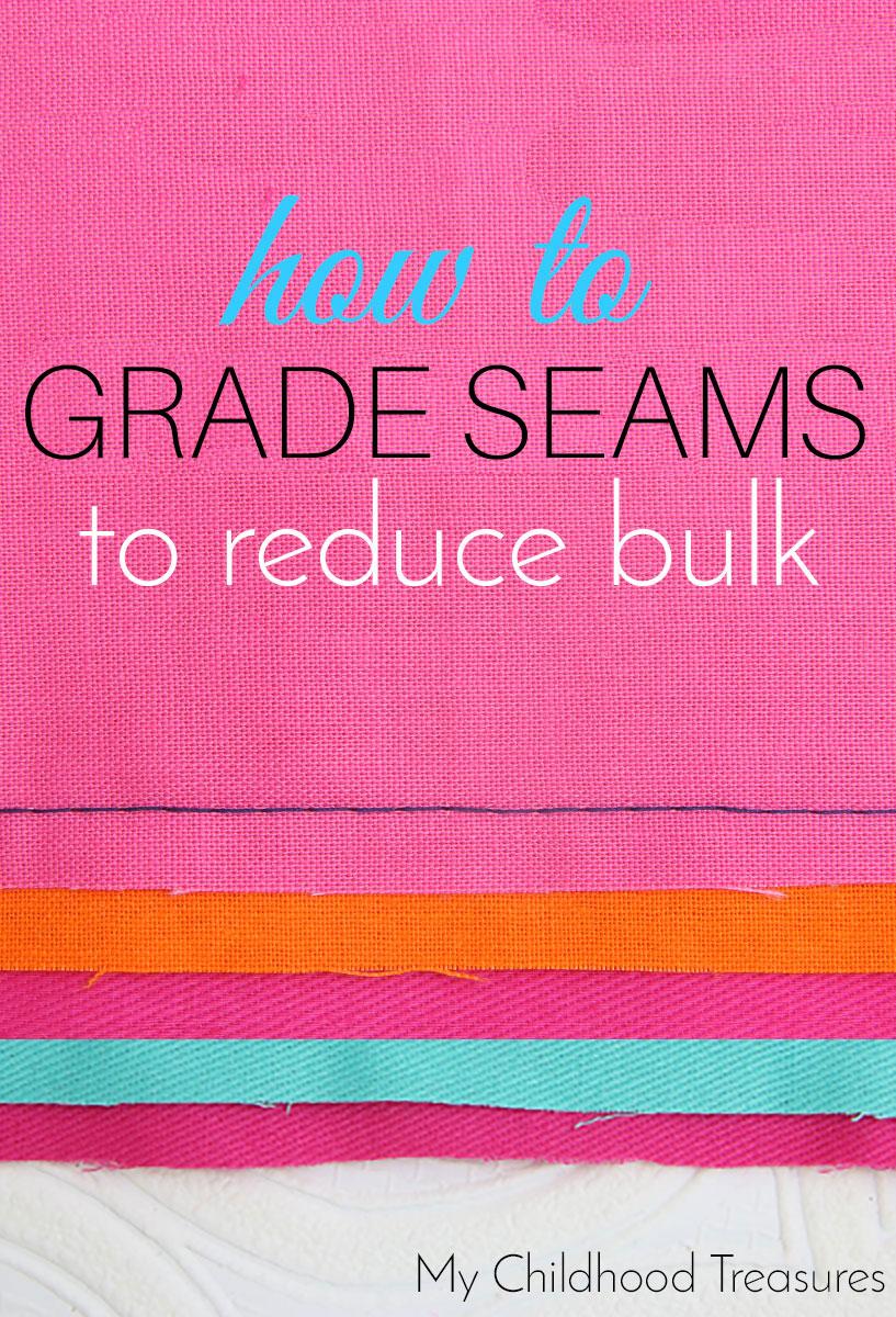 how-to-grade-seams-0