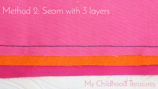 how-to-grade-seams-1